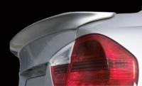 Cens.com Rear Trunk Spoiler ALL SHINE AUTOMOTIVE CO., LTD.