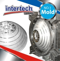 Cens.com PC mould INTERTECH MACHINERY INCORPORATION