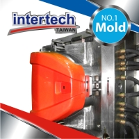 Cens.com Mold Service INTERTECH MACHINERY INCORPORATION
