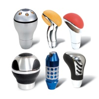 Cens.com Shift Lever Knob XTREME TUNING INDUSTRIAL CO., LTD.