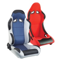 Cens.com Racing Seat XTREME TUNING INDUSTRIAL CO., LTD.