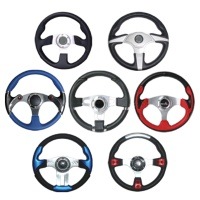 Cens.com Steering Wheel XTREME TUNING INDUSTRIAL CO., LTD.