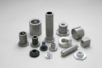 CENS.com special fasteners