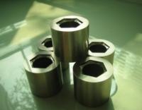 Punch Die Inserts(High Speed Steel)