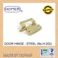 Cens.com Door hinge HOMER HARDWARE INC.