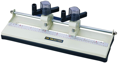 P- 2A DRILL PUNCH, STATIONERY