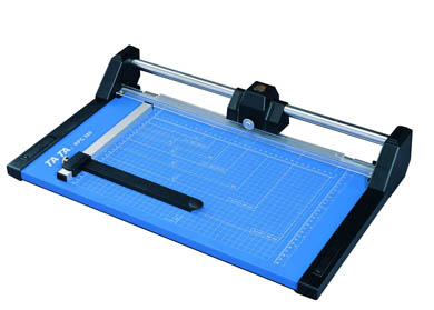 RPT- 380 ROTARY PAPER TRIMMER, STATIONERY