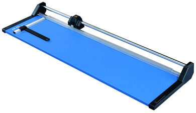 RPT- 980 ROTARY PAPER TRIMMER, STATIONERY