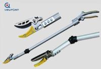 Garden Tool/ Long Reach Pruner