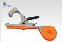 Garden Tool/Equipment For Tree and Flower