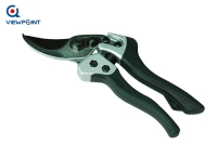Garden Tool/ Aluminum Pruning Shear