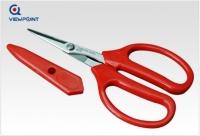 Garden Tool/ Multi-Function Shear