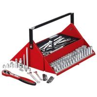 Tool Storage / Tool Sets   /  Portable tool kits / Mechanics Kit