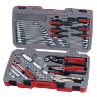Tool Sets   / Mechanics Kit /  portable tool kits