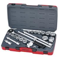 Tool Sets   / Socket Sets / portable tool kits