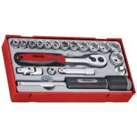 Tool Sets/ Socket sets / socketry