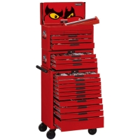 Tool Storage / Tool Sets/ Tool  Trolley / Tool Cabinet
