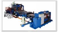 TPU Film Co-Extrusion Machine
