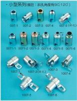 Cens.com Auto Lamp Sockets, Motorcycle Lamp Sockets JUN WU ENTERPRISE CO., LTD.