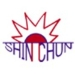 SHIN CHUN ENTERPRISE CO., LTD.