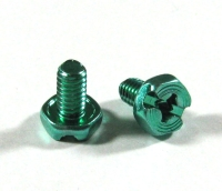 Cens.com Terminal Screws SHIN CHUN ENTERPRISE CO., LTD.
