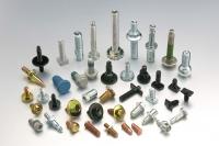 CENS.com special screws