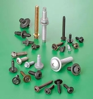 Cens.com Automotive Screws SHIN CHUN ENTERPRISE CO., LTD.
