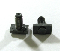 Cens.com Cap Screw SHIN CHUN ENTERPRISE CO., LTD.