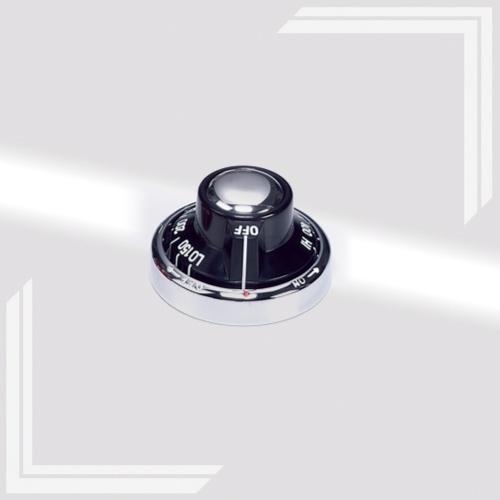 Oven Switch Knob