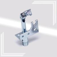 Cens.com Oven Gas Electro-heat Pilots 宏祐金屬企業有限公司