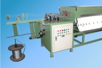 Two-in-One Steel Rope Welding Machines.