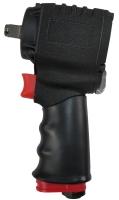 1/2Super Duty Mini Air Impact Wrench
