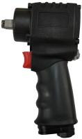 1/2Super Duty Air Impact Wrench