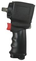 1/2Super Light Mini Air Impact Wrench