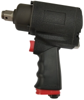 3/4Light Weight Air Impact Wrench