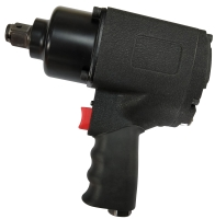 3/4Heavy Duty Air Impact Wrench