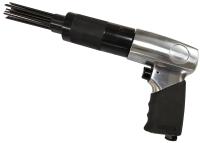 气动除锈枪