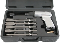 Air Hammer Kit-YF-105C-190