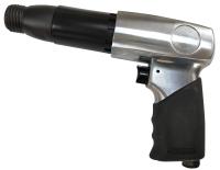 气动锤-YF-105C-250