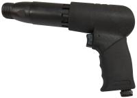 气动锤-YF-104-250
