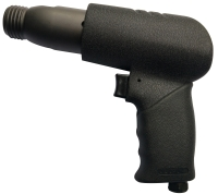 Cens.com Air Hammer-YF-104-190 YOUN FA PNEUMATIC CO., LTD.