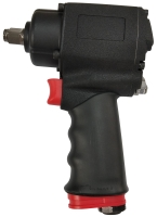1/2Ultra&Compact Air Impact Wrench