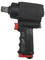 3/4Ultra & Compact Air Impact Wrench