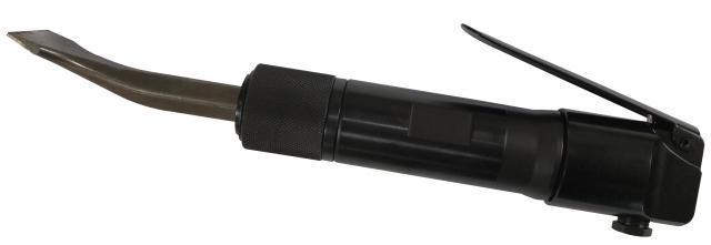 Mini Air Flux Chipper
