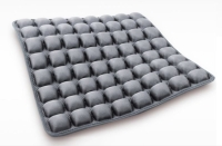 5D Air Bag Cushion