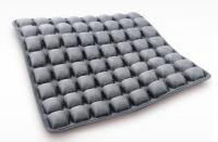 5D Air Bag Cushion