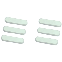 Diatomaceous Earth Stick - 6 pack