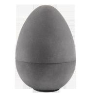 Diatomaceous Earth Egg