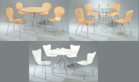 Cens.com Dining Sets / Tables and Chairs HOME DECOR ENTERPRISE CORP.