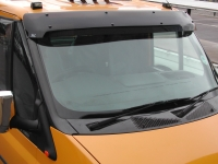 Sun Visor for Truck , Pickup